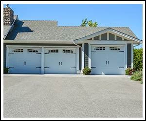 United Garage Door Repair Service Milwaukee, WI 262-320-4618